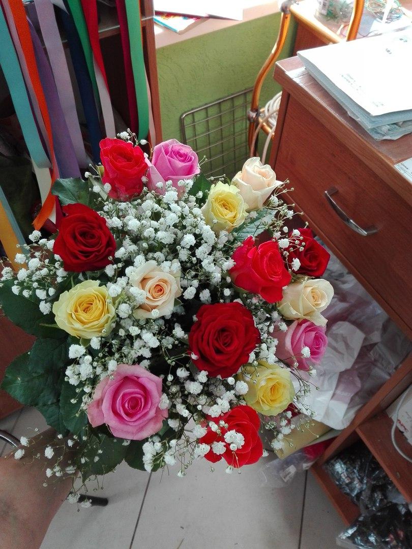 Ландшафтный дизайн, доставка цветов, оформление мероприятий цветами цветы с доставкой в бельцах
